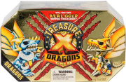 treasure x s2 dragons gold dragons random photo