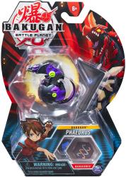 bakugan battle planet phaedrus ball pack 20115044 photo