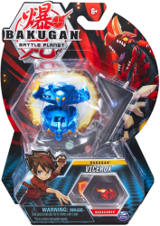 bakugan battle planet vicerox ball pack 20115047 photo