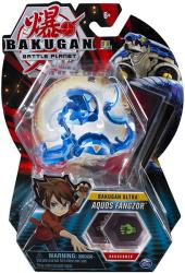 battle brawlers bakugan ultra aquos fangzor ball pack 20114718 photo