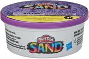 play doh sand purple e9295ey00 photo