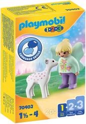 playmobil 70402 neraida me elafaki photo