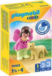 playmobil 70403 neraida me alepoy photo