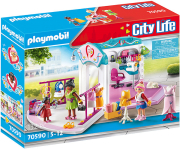 playmobil 70590 stoyntio modas photo