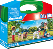 playmobil 70530 balitsaki bolta me skylakia photo