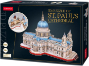 stpaul s cathedral photo
