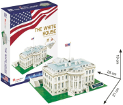 the white house photo