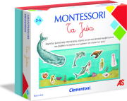 as clementoni montessori ta zoa 1024 63224 photo