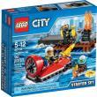lego 60106 city fire starter set photo