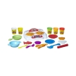 play doh sizzlin stovetop photo