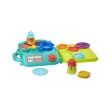 playskool new pretend n go kitchen photo