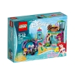 lego 41145 ariel and the magical spell photo