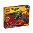lego 70916 the batwing photo