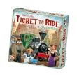 ticket to ride germany photo