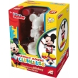 gypsino 3d zografikis mickey friends photo