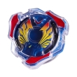 beyblade single tops asst b9501 photo