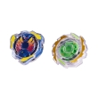 beyblade dual pack asst b9492 photo