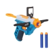 nerf n strike elite bowstrike photo