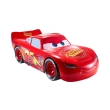 disney pixar cars 3 lightning mcqueen photo