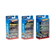 mattel hotwheels cars set of 3 random k5904 photo