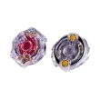 beyblade dual pack asst b9493 photo