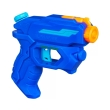 nerf super soaker alpha fire a5625 photo