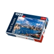 trefl puzzle 1000pz port jackson photo