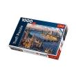 trefl puzzle 1000pz london photo