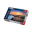 trefl puzzle 1500pz fanad head lighthou photo