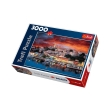 trefl puzzle 3000pz croatia photo