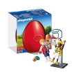 playmobil 9210 agonas mpasket photo