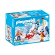 playmobil 9283 paixnidia sto xioni photo