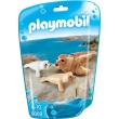 playmobil 9069 fokia me morakia photo