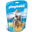 playmobil 9070 oikogeneia pelekanon photo
