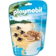playmobil 9071 thalassia xelona me xelonakia photo