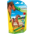 playmobil 9259 ekpaideytria alogon photo