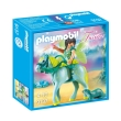 playmobil 9137 neraida me alogo photo