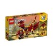 lego 31073 mythical creatures photo