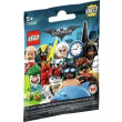 lego box minifigures lego batman movie 71020 photo