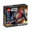 lego 75194 first order tie fighter microfighter photo