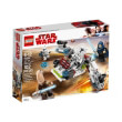 lego 75206 jedi and clone troopers battle pack photo