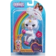 wowwee fingerlings unicorn gigi photo