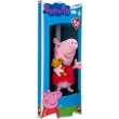 lampada ty beanie boos peppa pig photo