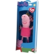 lampada ty beanie boos princess peppa photo