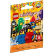 lego 71021 minifigures series 18 party 202513 photo