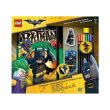 lego 51749 lbm batman boxed set photo