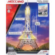 toy meccano eifel tower 91760 photo