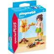 playmobil 9437 sxediastria modas photo