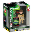 playmobil 70172 ghostbusters syllektiki figoyra piter benkman photo