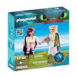 playmobil 70045 special set paixnidioy photo